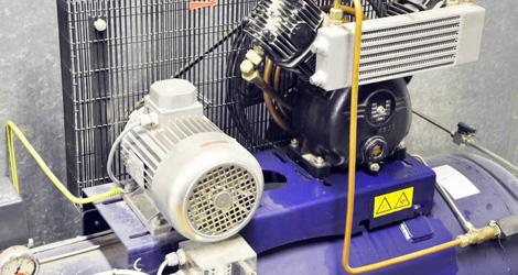 Air-Compressor-Maintenance1