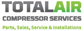 Total Air Compressor Services