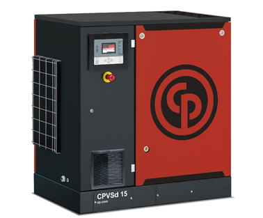 CPVSD-15