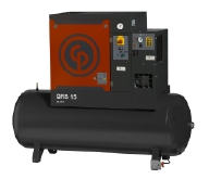 rotary-screw-compressors