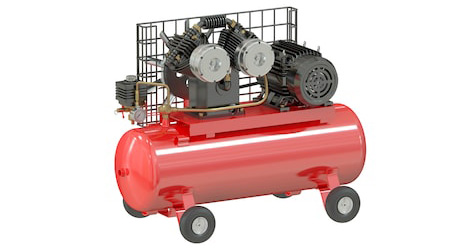 Compressors-For-Sale